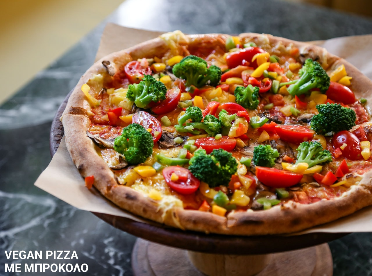 pizza-vegan-me-prokolo
